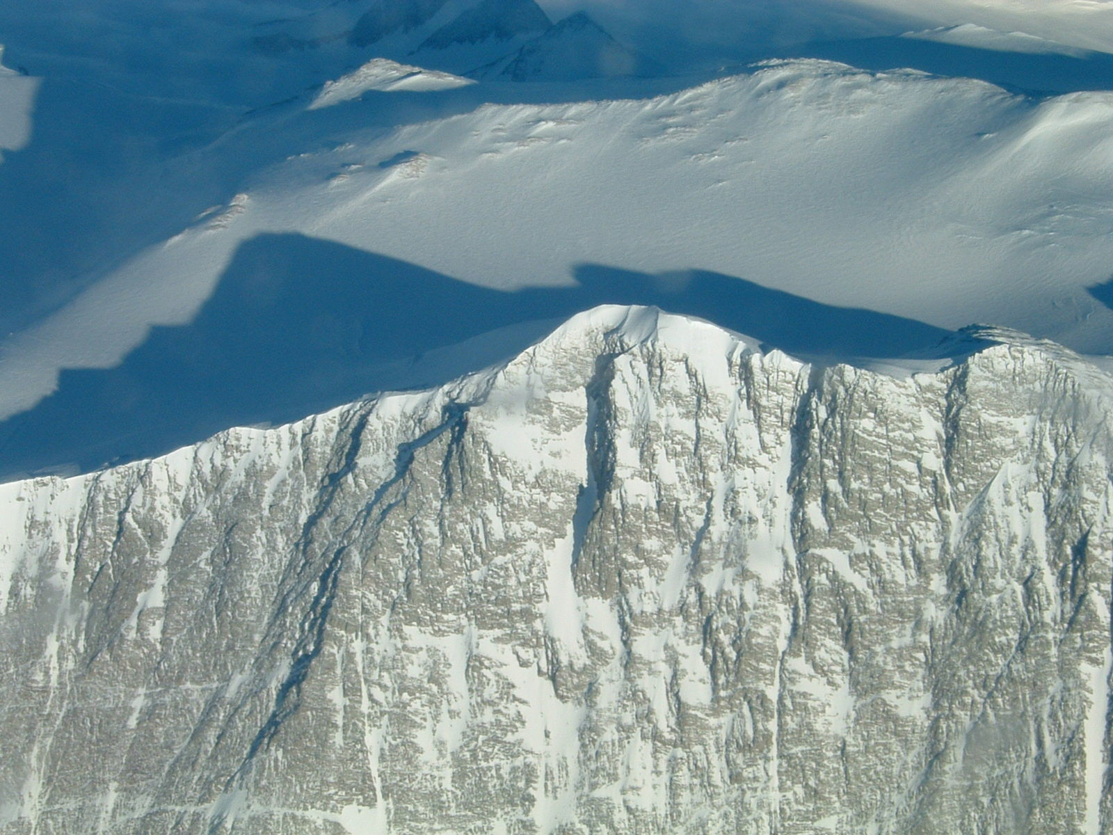 Mount_vinson_massif