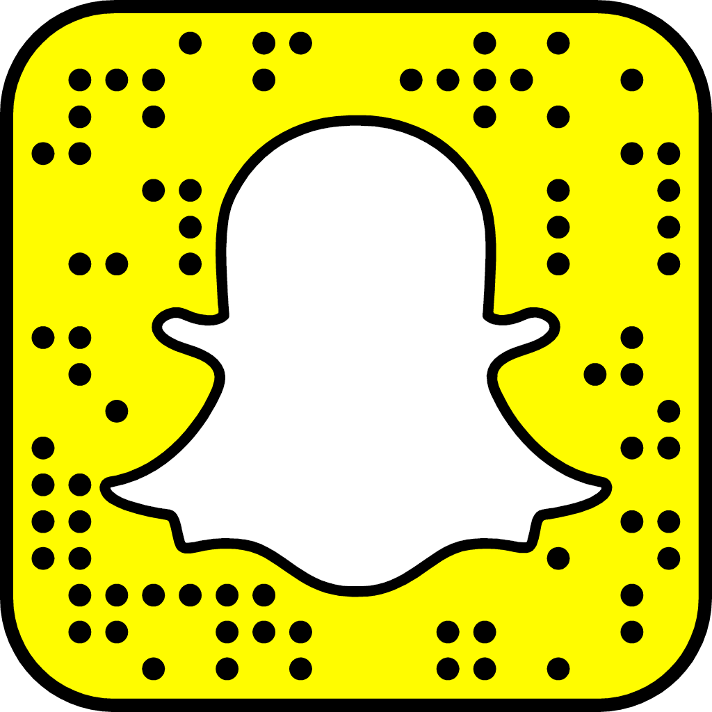 http://moealthani.com/wp-content/uploads/2016/05/snapcode.png on Snapchat